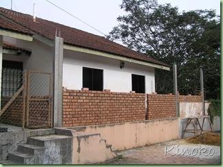 My House0125