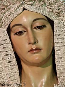 santa-maria-del-triunfo-de-granada-tiempo-ordinario-verano-2012-(6).jpg