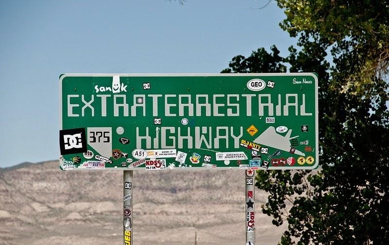 extraterrestrial-highway-4