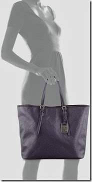 longchamp-dark-purple-lm-cuir-medium-tote-bag