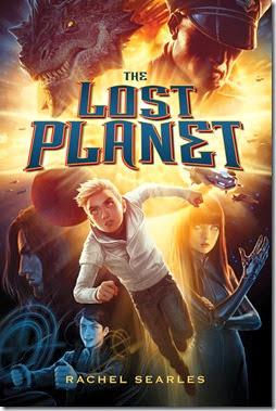 LostPlanet (1)