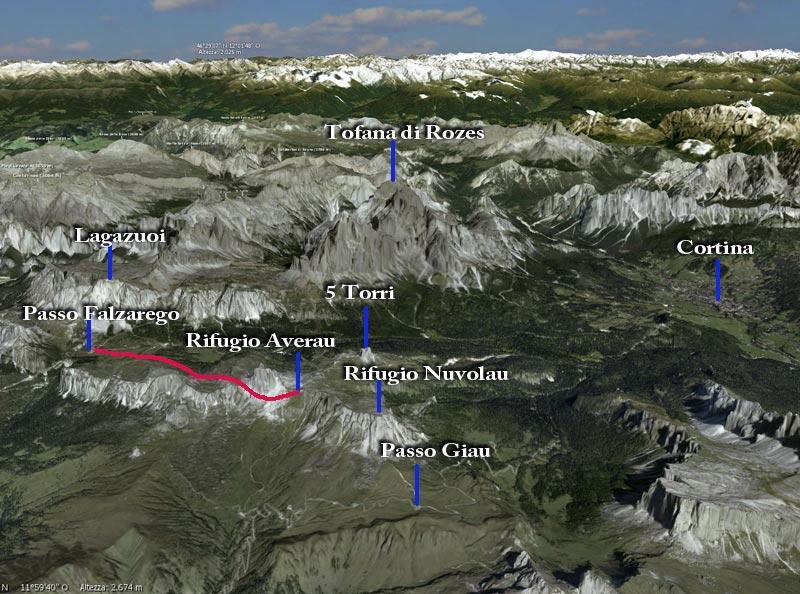 Cartina 02
