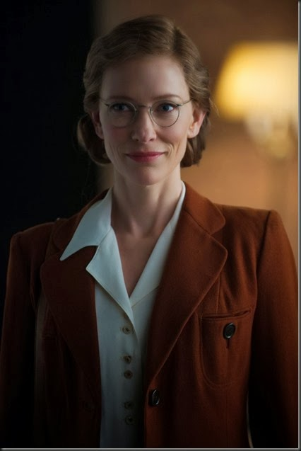 cate-blanchett_themonuments-men-681x1024