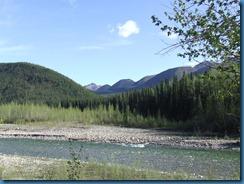 Alaska Day 7 5 30 12 014