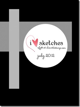jul2012sketch