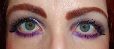 Chrysalis Palette look 2_eyes open