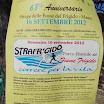 2012 - 6a Strafrigido