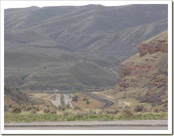 Utah 7