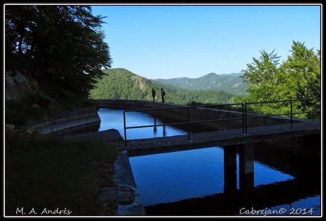 canal berroeta 055