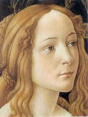 botticelli-34.jpg