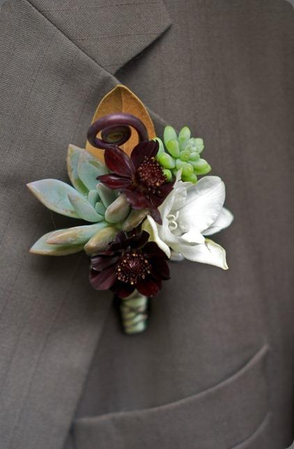 IMGP1220-685x1024 ruby bloom fancy flowers