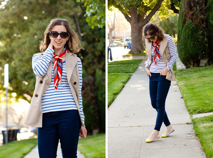 trench&stripes2