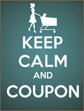 Here-are-the-best-Coupon-sites-for-a-frugal-online-shopping-experience.1