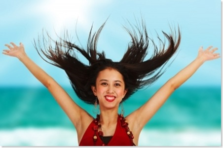 Top Waterproof Beauty Supplies so Don't Sweat off Makeup - 1