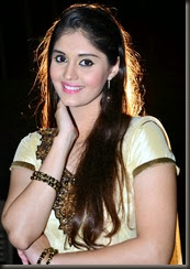 Surabhi_beautiful_image