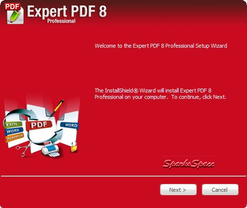 expert pdf 9 professional edition