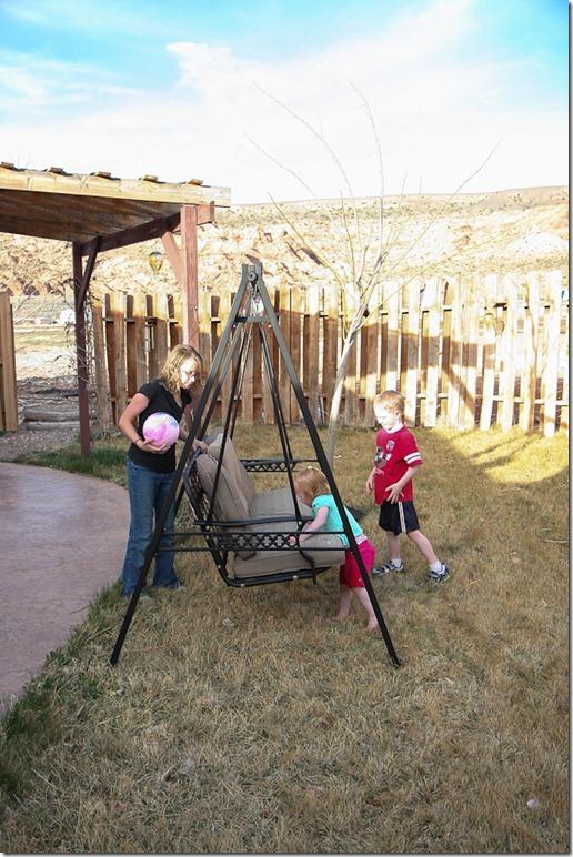 Moab trip-159 blog