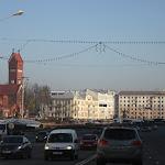 Belorussia (44).jpg