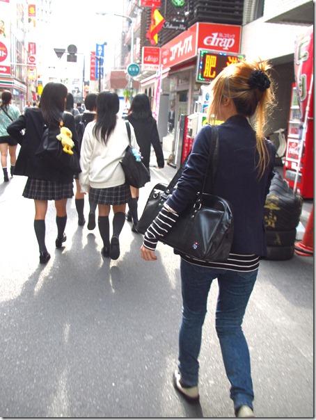 Japan May 2011 129