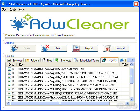 adwcleaner02