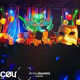 2015-02-21-post-carnaval-moscou-114.jpg