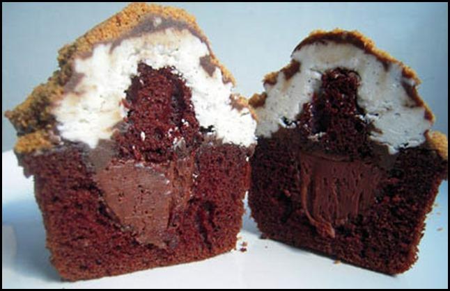 Disneys-Starring-Rolls-Butterfinger-Cupcakes-2