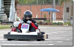 III etapa III Campeonato Clube Amigos do Kart (139)