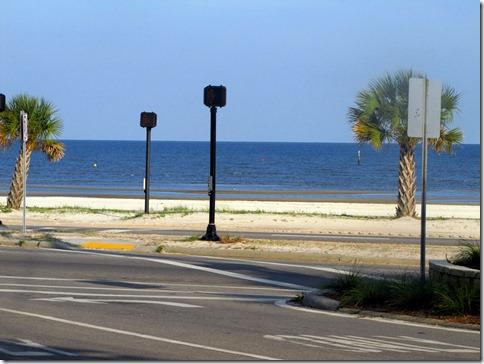 Gulfportbeach06-07-13b