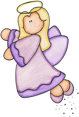 anjo-nascimento-jesus
