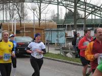 20110327_wels_halbmarathon_031455.jpg