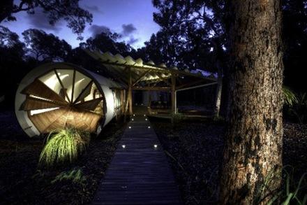 Drew-House-arquitecto-Simon-Laws-australia-