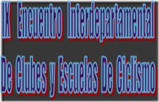clip_image001[11]