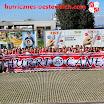 Deutschland - Oesterreich, 6.9.2013, 2.jpg