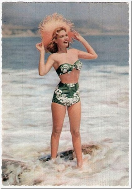 swimsuits-40s-50s-17