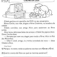texto cinema em casa - CE-CI.jpg