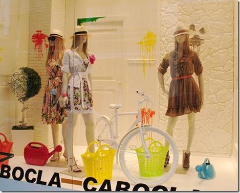 vitrine-decoracao-loja-sao-paulo-bom-retiro-bras-02