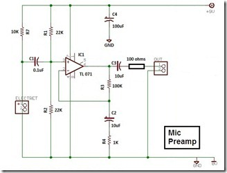 highgain preamp-TL071_thumb[1]