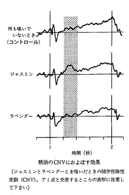 CNV graph