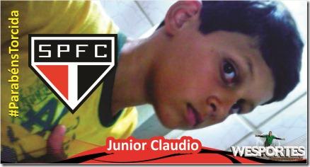 junior claudio-wesportes-aniversario-camporedondo-wcinco