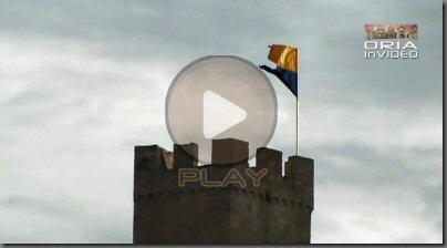 giornata_bandiera_2011