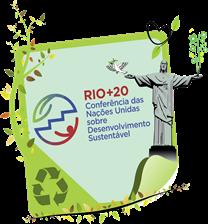 Rio 20 post