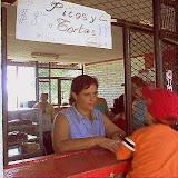 Kermes en Managua - VIII07