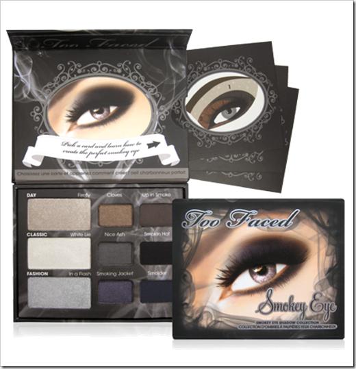 New-Smokey-Eye-Shadow-Collection-fall-2011