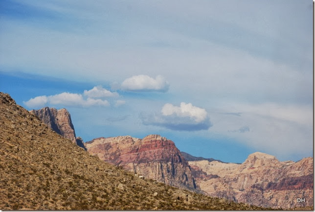 10-24-13 A Travel US160 Vegas to Pahrump (21)