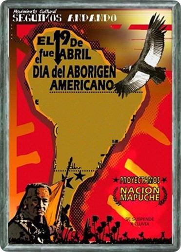 aborigen americano