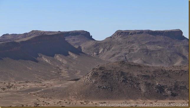 Desierto-195