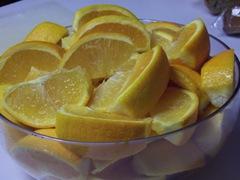 orange-marmalade 004