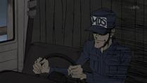 [sage]_Lupin_the_Third_-_Mine_Fujiko_to_Iu_Onna_-_08_[720p][10bit][9677463F].mkv_snapshot_08.36_[2012.05.24_22.12.31]
