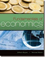 Solution Manual for Fundamentals of Economics 5th Edition William Boyes Michael Melvin