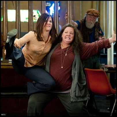 The-Heat-Sandra-Bullock-and-Melissa-McCarthy-in-a-still-from-the-Hollywood-movie-The-Heat-